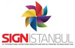 SIGNiSTANBUL