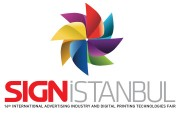 SIGNiSTANBUL 2020