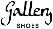 Gallery Shoes 2019 INTERNATIONAL TRADE SHOW FOR SHOES & ACCESSORIES